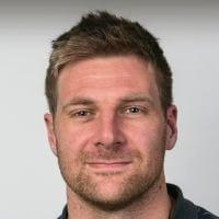 Shaun Hotchkiss