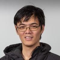 Lerh Feng Low
