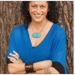 Dr Elana Curtis