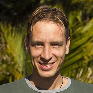 Markus Gronwald