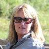 Robyn Kannemeyer