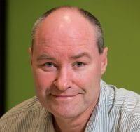 Professor Anthony Phillips