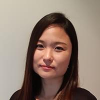 Dr Jiwon Hong