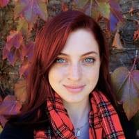 Ms Megan Lovatt