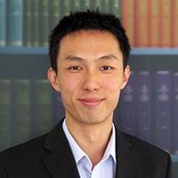 Dr Peng Du