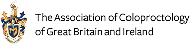 Honorary Life Membership: Association of Coloproctology of Great Britain and Ireland Council
