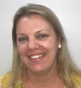 Dr Kathryn Askelund