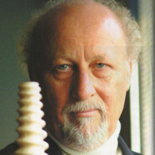 Prof. Cristiano Castelfranchi