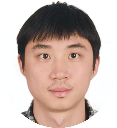 Chenliang Li