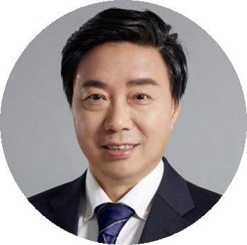 Xindong Wu