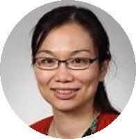 Yun Sing Koh