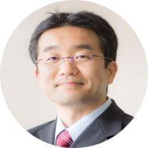 Masashi Sugiyama