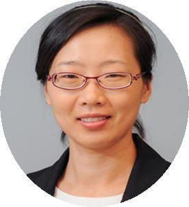Xia Ning