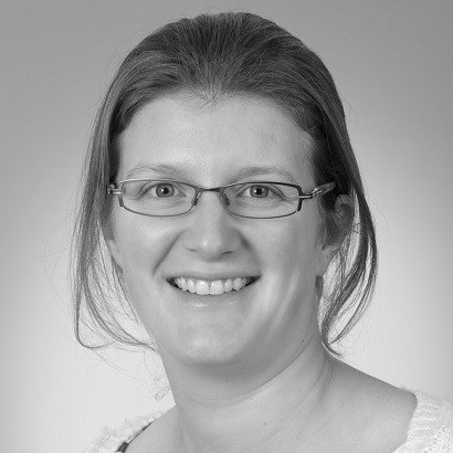 Claire Postlethwaite