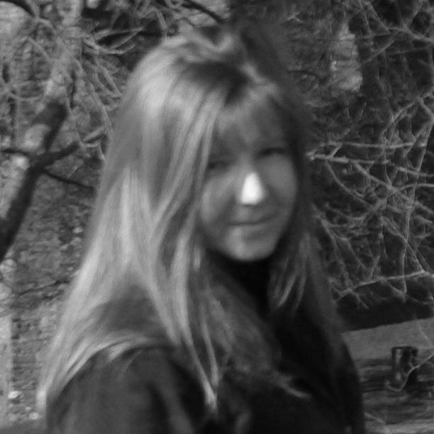 Jeanette McLeod