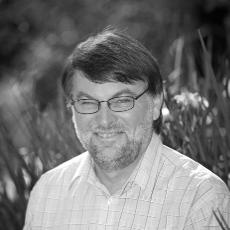 Professor John Hosking