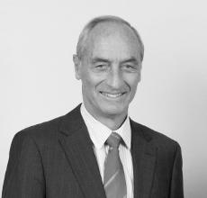 Richard Aitken