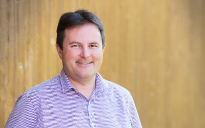 Shaun Hendy appointed to Callaghan Innovation Board