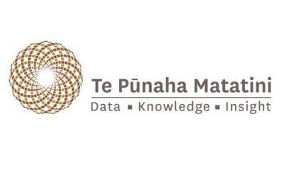 Te Pūnaha Matatini secures future with CoRE funding to 2028