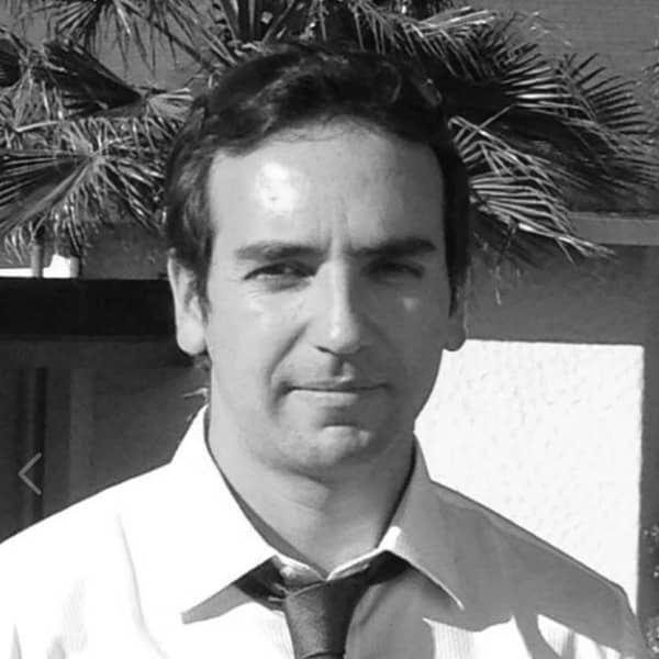 John Cleveland Acuna