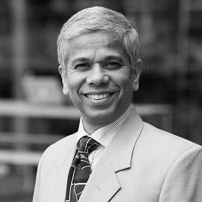 Arvind Tripathi