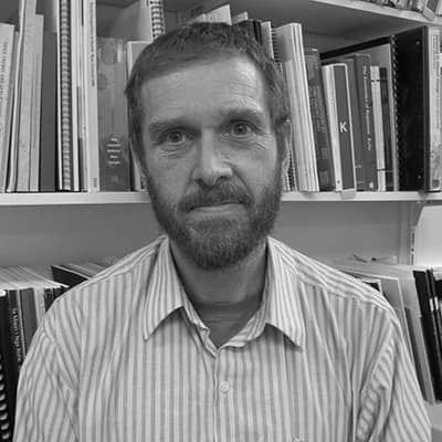 Dave Maré