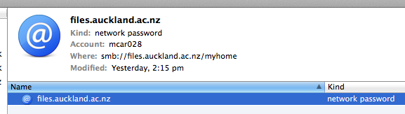 MacOS-keychainAccess-fileauckland