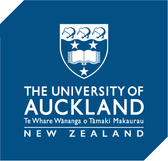 Image result for UoA