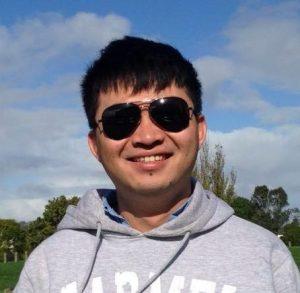 Guangyuan Xu