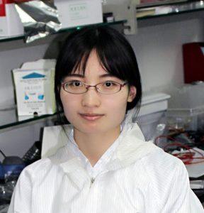 Min Wang-2