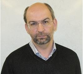 Yaroslav D. Sergeyev
