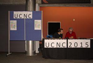 UCNC_Registration_desk