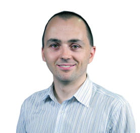 """Machine Learning Seminar of Prof. Philippe Fournier-Viger – """"Advances and challenges for the automatic discovery of interesting patterns in data"""" – Nov 25, 2pm NZST"""