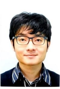 Jiamou Liu