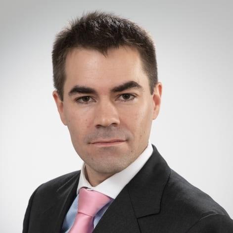 Pauli Miettinen