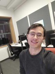 Yonghua Zhu
