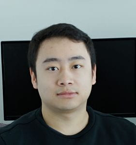 Alex Peng