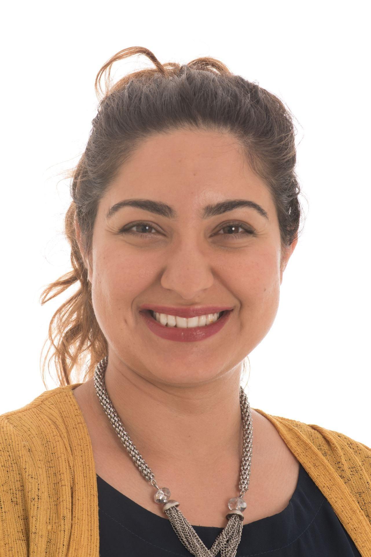 Fadiya Al-Abuwsi