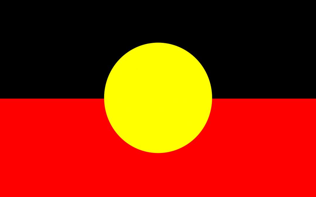 Professor Tracey Bunda – 'On Being Aboriginal in Australia: Government policy, political representation and movement to treaty'