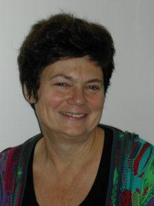 Sue Himmelweit