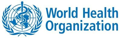 World Health Organization's QualityRights Initiative