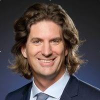 Dr. Jan Polzer