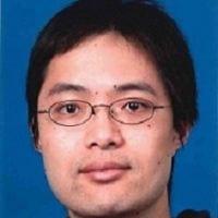 Dr. Kevin I-Kai Wang