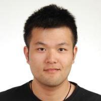 Zexuan Zhu