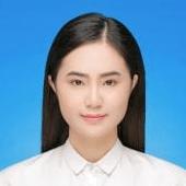 Huiyue Huang