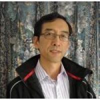 Prof. Xun Xu