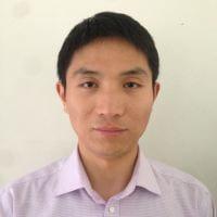 Dr. Xuyun Zhang