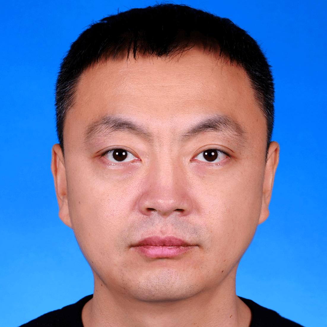 Dr. Zhe Yuan