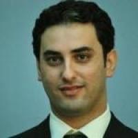 Dr. Mehdi Shahbazpour
