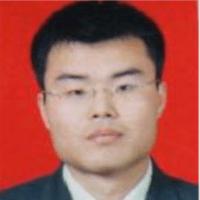 Dr. Yongkui Liu